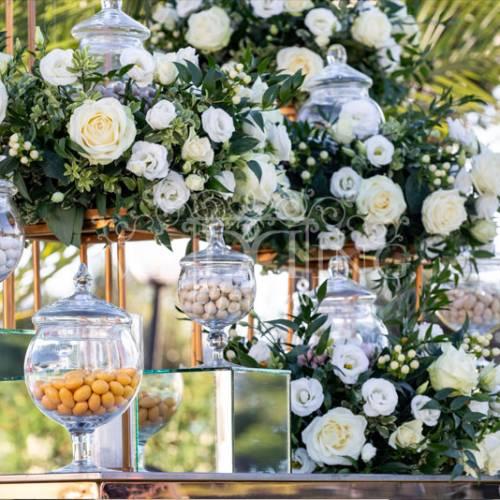 Scegli lo stile da dare al tuo matrimonio!